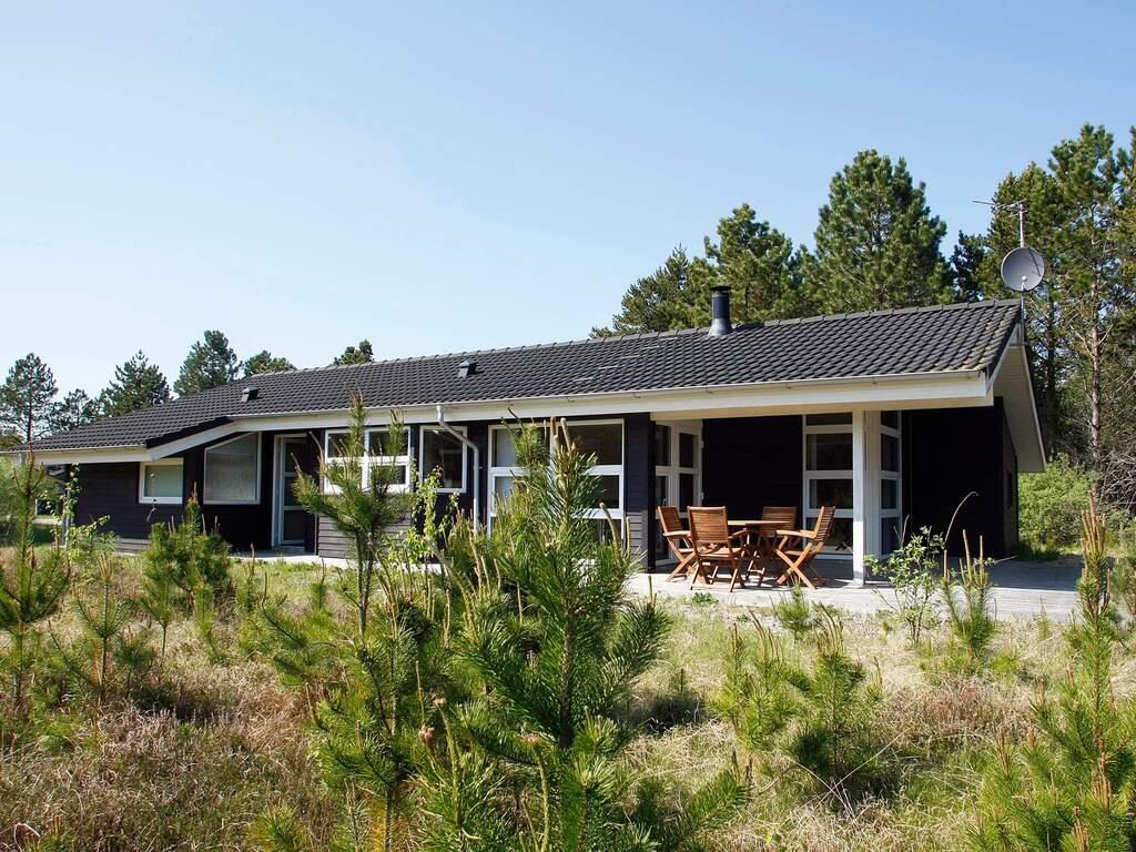 Zusatzbild Nr. 01 von Ferienhaus No. 37218 in Ålbæk