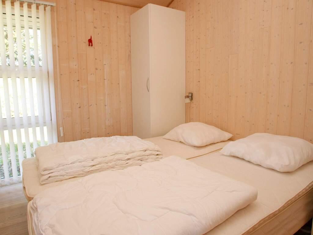 Zusatzbild Nr. 02 von Ferienhaus No. 37218 in Ålbæk