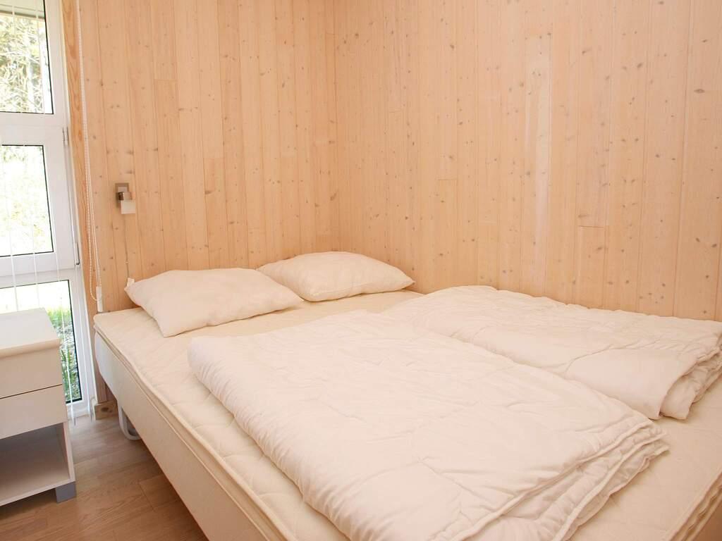Zusatzbild Nr. 04 von Ferienhaus No. 37218 in Ålbæk