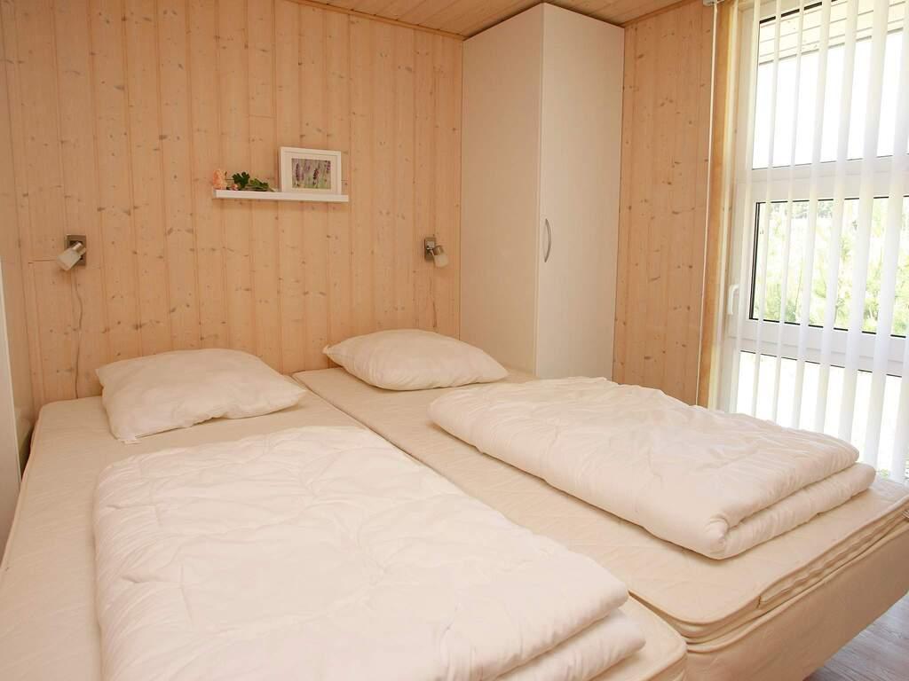 Zusatzbild Nr. 05 von Ferienhaus No. 37218 in Ålbæk