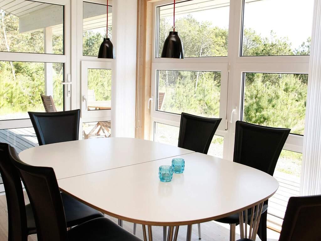 Zusatzbild Nr. 10 von Ferienhaus No. 37218 in Ålbæk