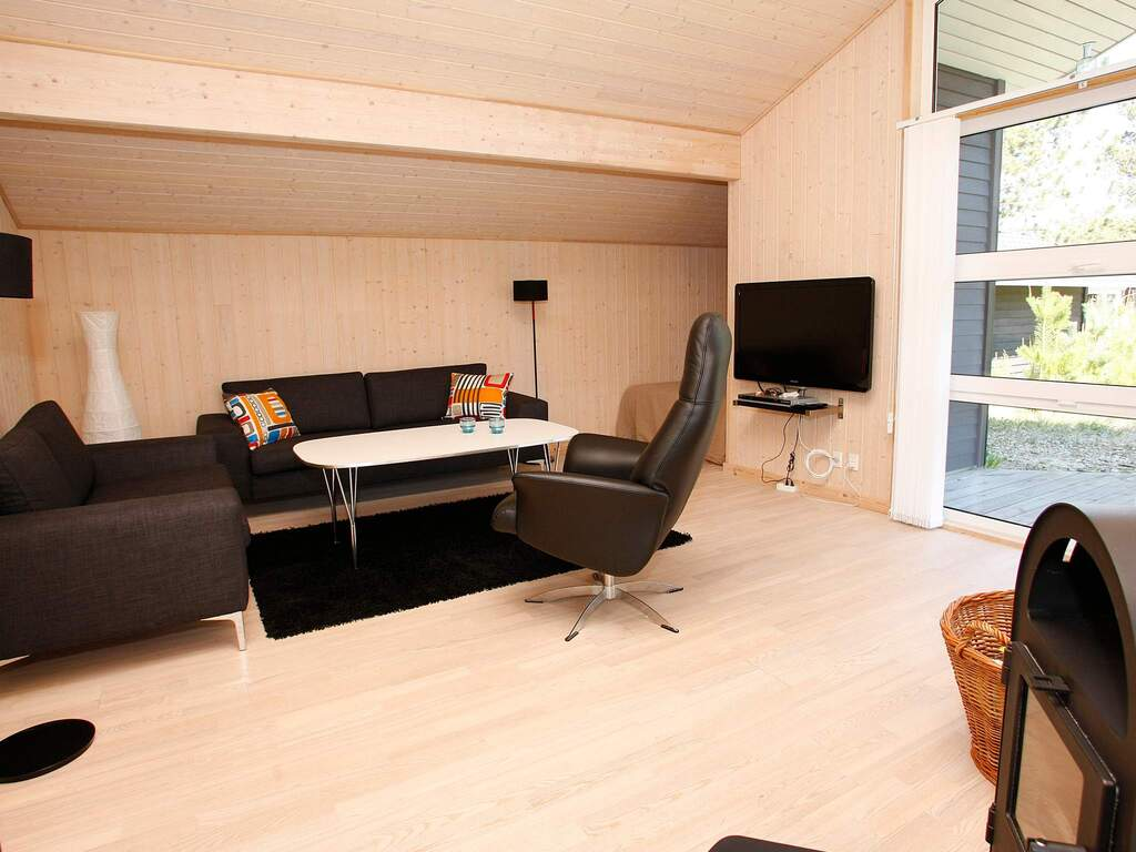 Zusatzbild Nr. 11 von Ferienhaus No. 37218 in Ålbæk