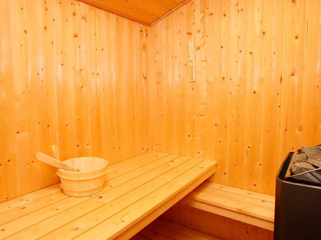 Zusatzbild Nr. 12 von Ferienhaus No. 37218 in Ålbæk