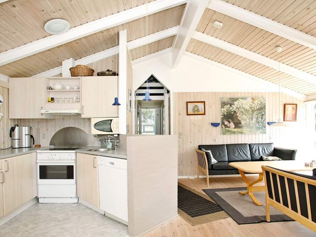 Zusatzbild Nr. 01 von Ferienhaus No. 37285 in Ålbæk