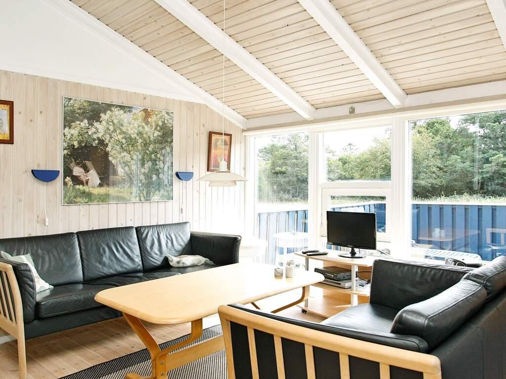 Zusatzbild Nr. 02 von Ferienhaus No. 37285 in Ålbæk