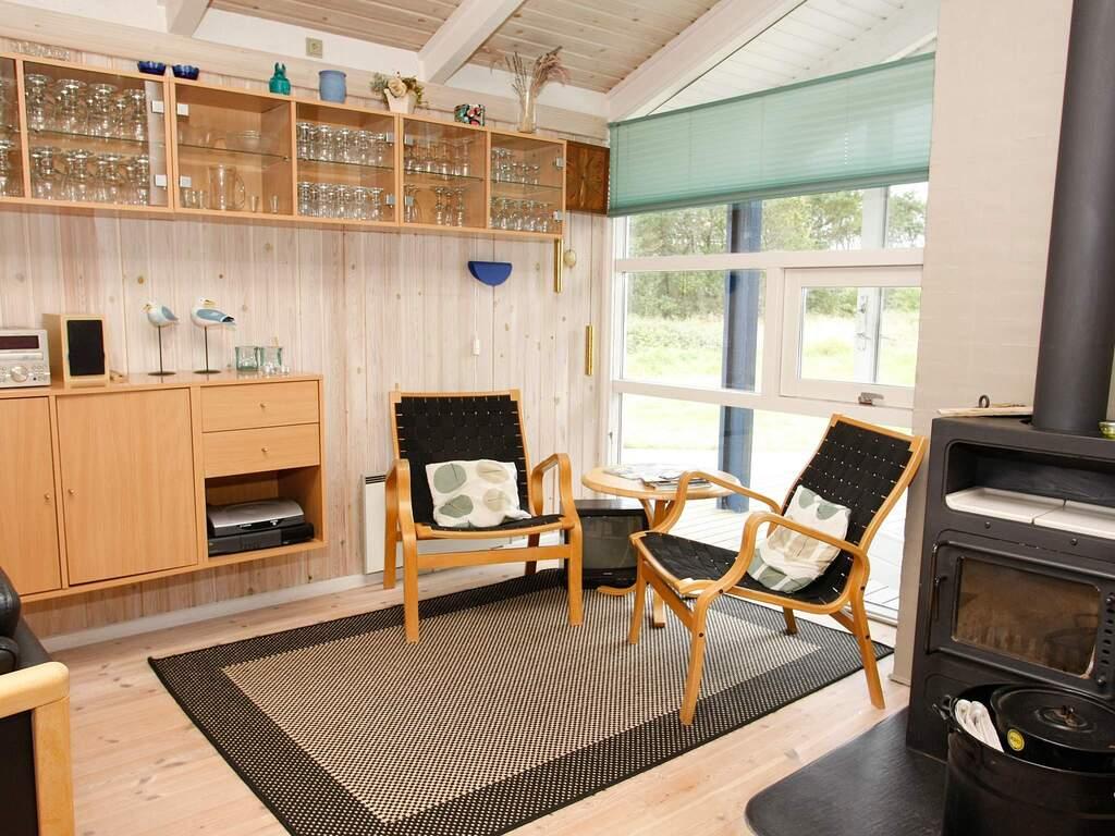 Zusatzbild Nr. 03 von Ferienhaus No. 37285 in Ålbæk