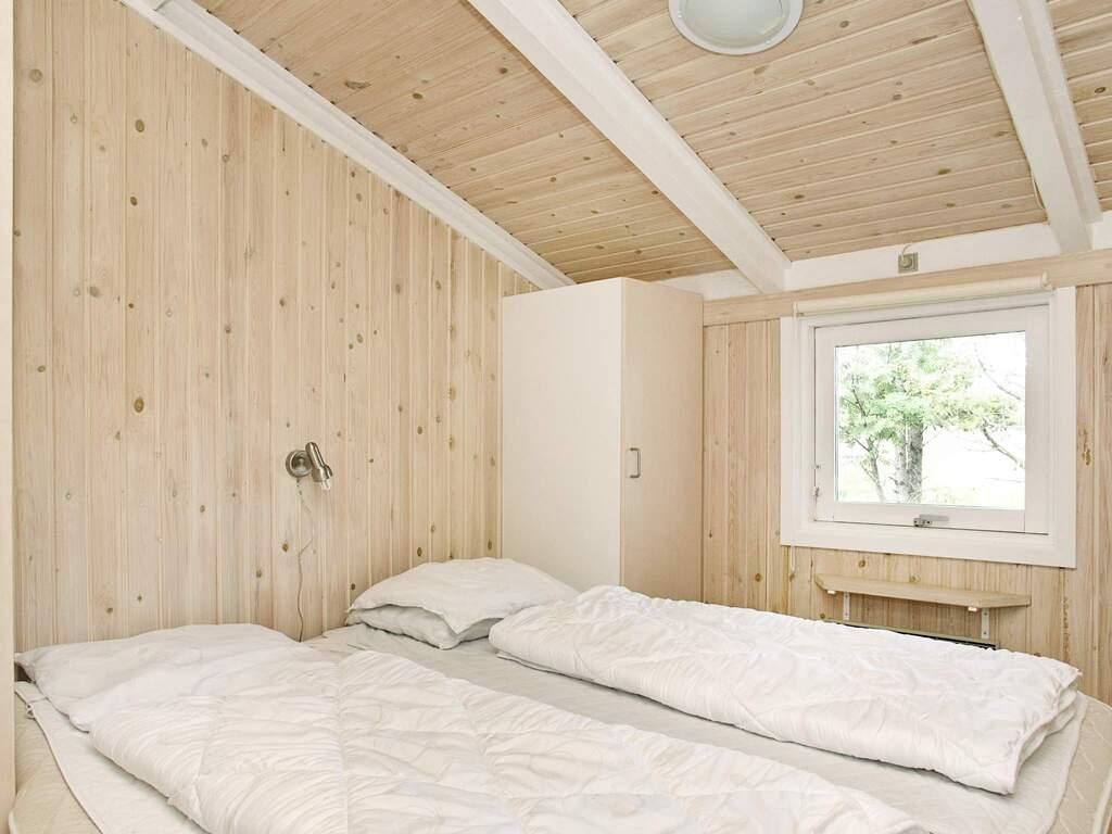 Zusatzbild Nr. 06 von Ferienhaus No. 37285 in Ålbæk