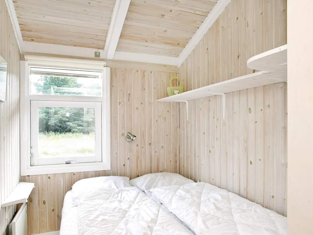 Zusatzbild Nr. 07 von Ferienhaus No. 37285 in Ålbæk