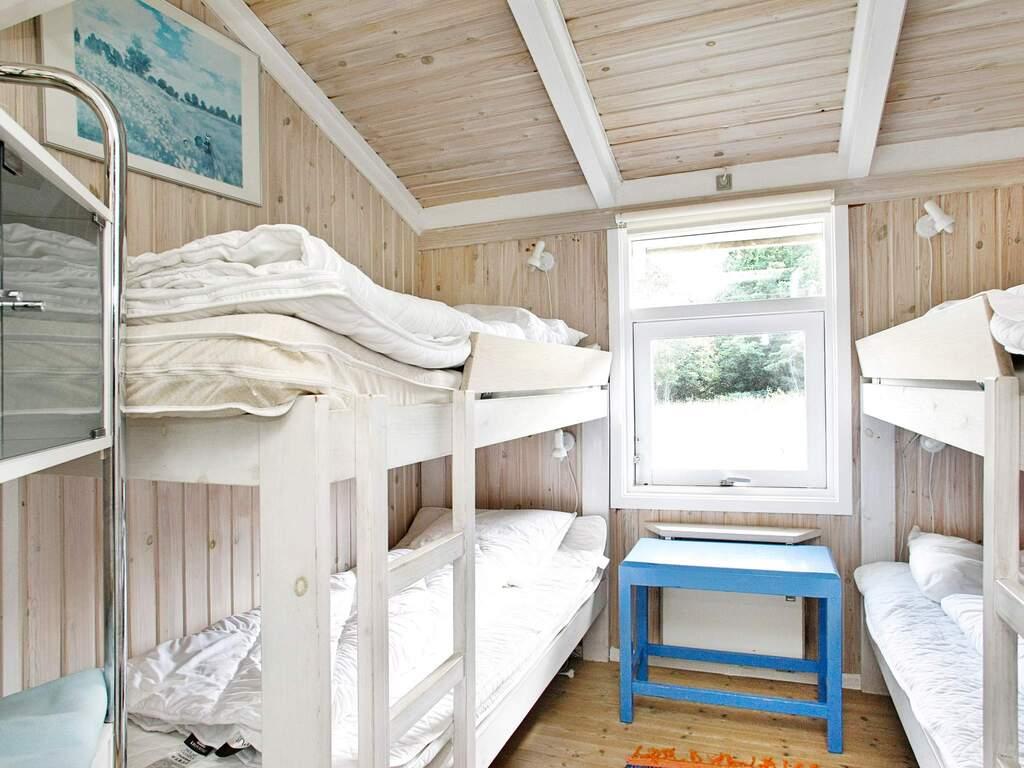 Zusatzbild Nr. 09 von Ferienhaus No. 37285 in Ålbæk