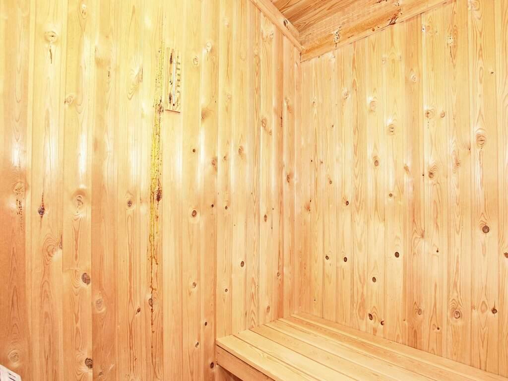 Zusatzbild Nr. 11 von Ferienhaus No. 37285 in Ålbæk