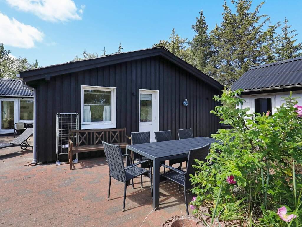 Zusatzbild Nr. 01 von Ferienhaus No. 38069 in Ålbæk