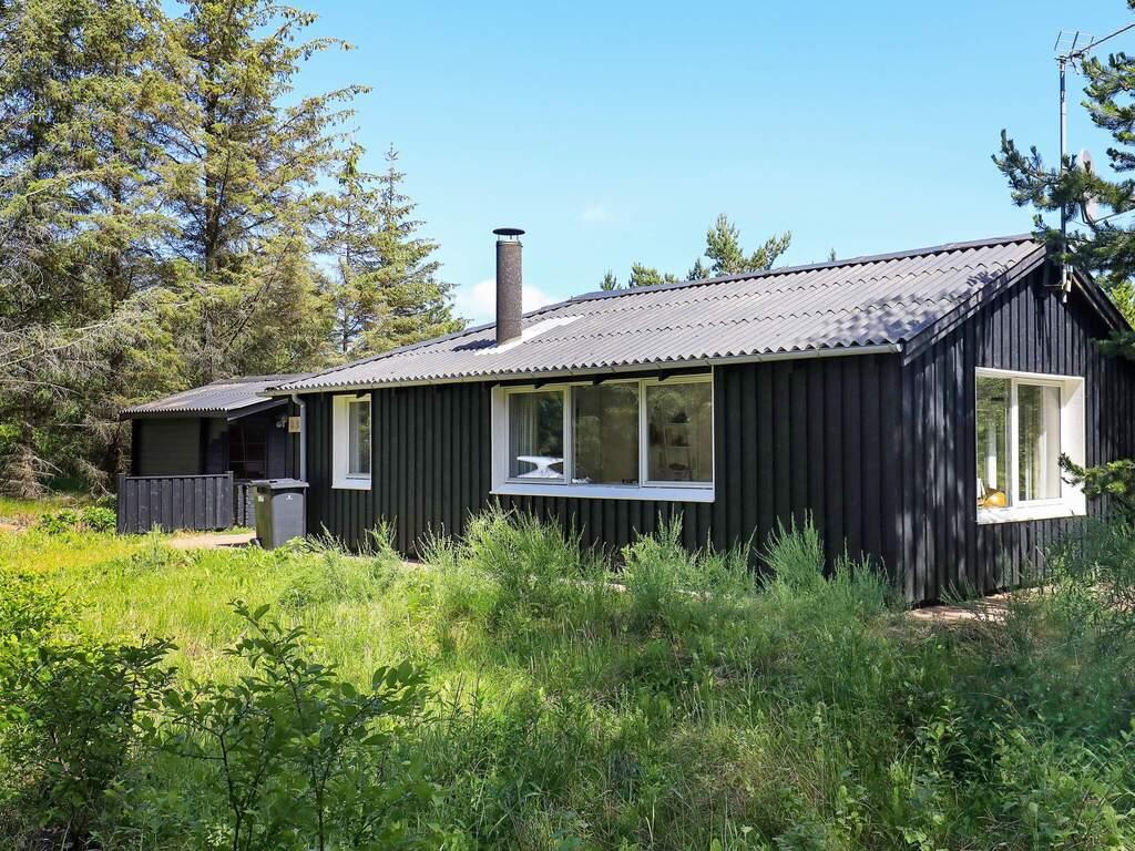 Zusatzbild Nr. 02 von Ferienhaus No. 38069 in Ålbæk