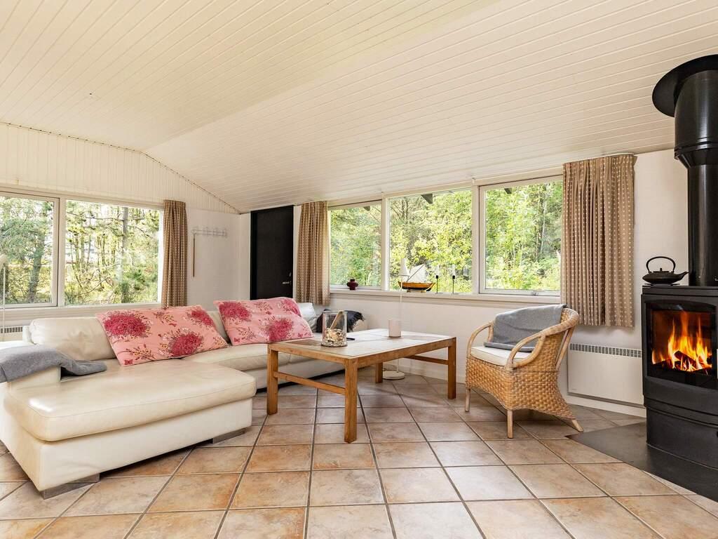 Zusatzbild Nr. 04 von Ferienhaus No. 38069 in Ålbæk