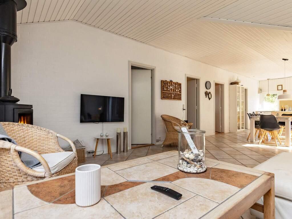 Zusatzbild Nr. 05 von Ferienhaus No. 38069 in Ålbæk