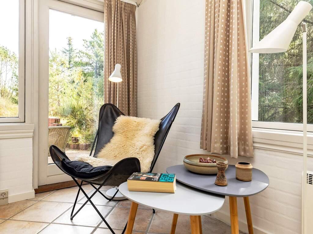 Zusatzbild Nr. 06 von Ferienhaus No. 38069 in Ålbæk