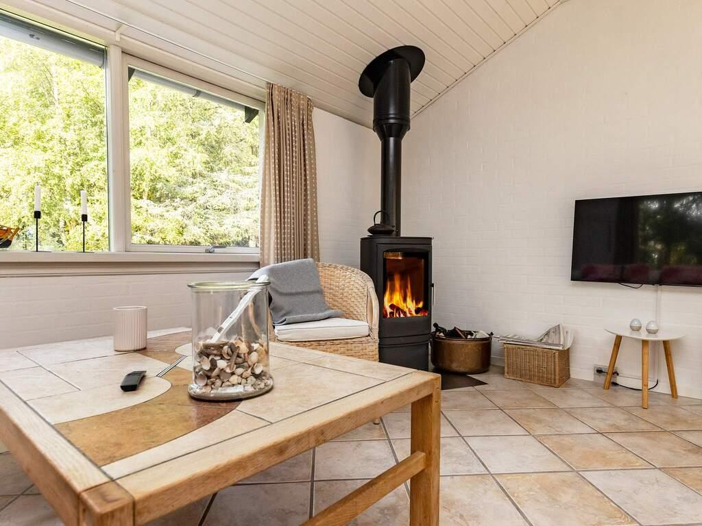 Zusatzbild Nr. 07 von Ferienhaus No. 38069 in Ålbæk