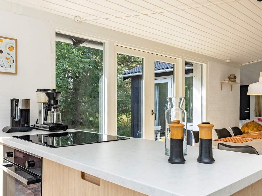 Zusatzbild Nr. 08 von Ferienhaus No. 38069 in Ålbæk