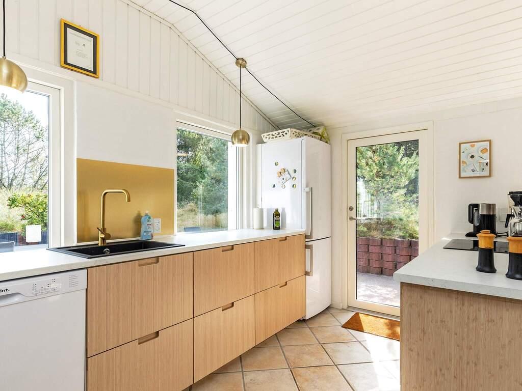 Zusatzbild Nr. 09 von Ferienhaus No. 38069 in Ålbæk