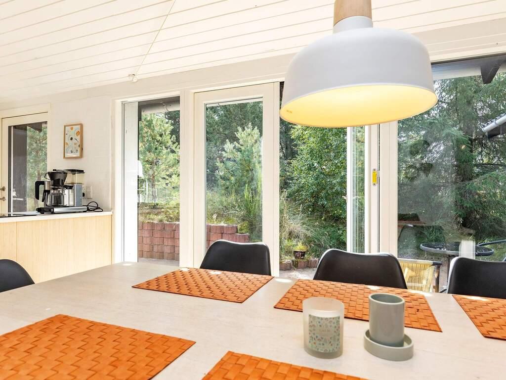 Zusatzbild Nr. 10 von Ferienhaus No. 38069 in Ålbæk