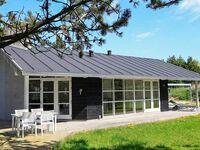 Ferienhaus No. 38122 in Ålbæk in Ålbæk - kleines Detailbild