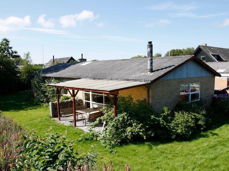 Zusatzbild Nr. 01 von Ferienhaus No. 38143 in Ålbæk