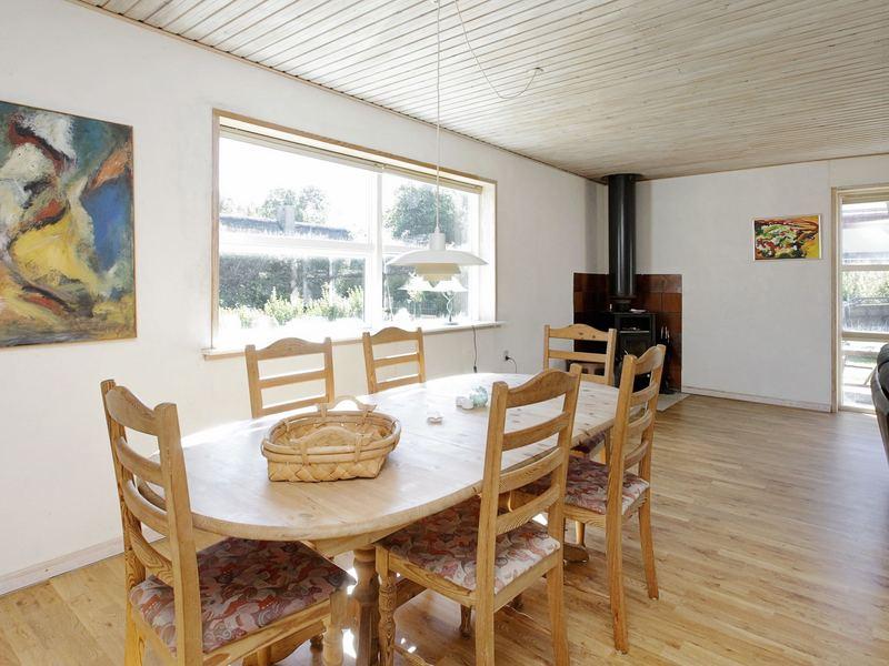 Zusatzbild Nr. 02 von Ferienhaus No. 38143 in Ålbæk