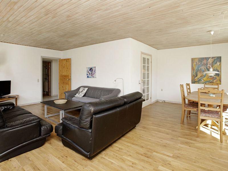 Zusatzbild Nr. 03 von Ferienhaus No. 38143 in Ålbæk