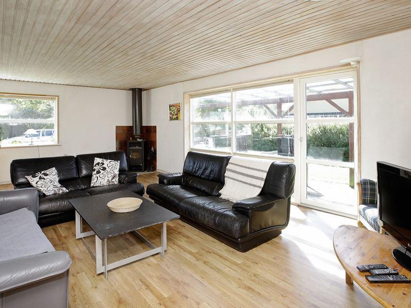 Zusatzbild Nr. 05 von Ferienhaus No. 38143 in Ålbæk