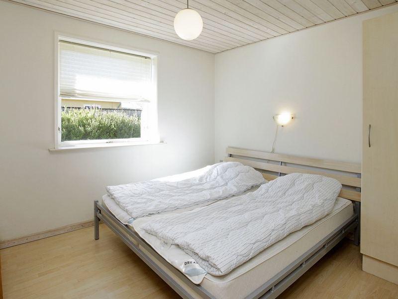 Zusatzbild Nr. 06 von Ferienhaus No. 38143 in Ålbæk
