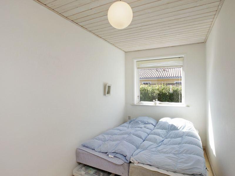 Zusatzbild Nr. 07 von Ferienhaus No. 38143 in Ålbæk