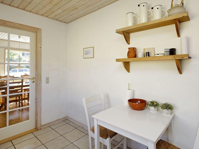 Zusatzbild Nr. 08 von Ferienhaus No. 38143 in Ålbæk