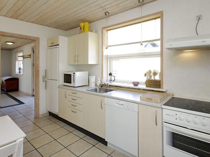 Zusatzbild Nr. 09 von Ferienhaus No. 38143 in Ålbæk