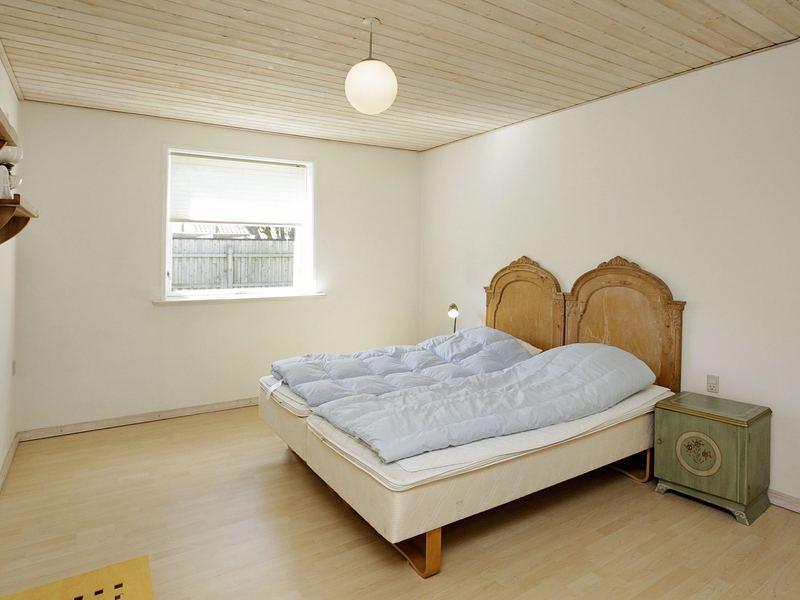 Zusatzbild Nr. 11 von Ferienhaus No. 38143 in Ålbæk