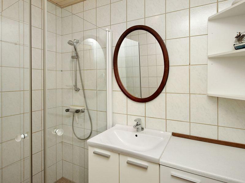 Zusatzbild Nr. 12 von Ferienhaus No. 38143 in Ålbæk