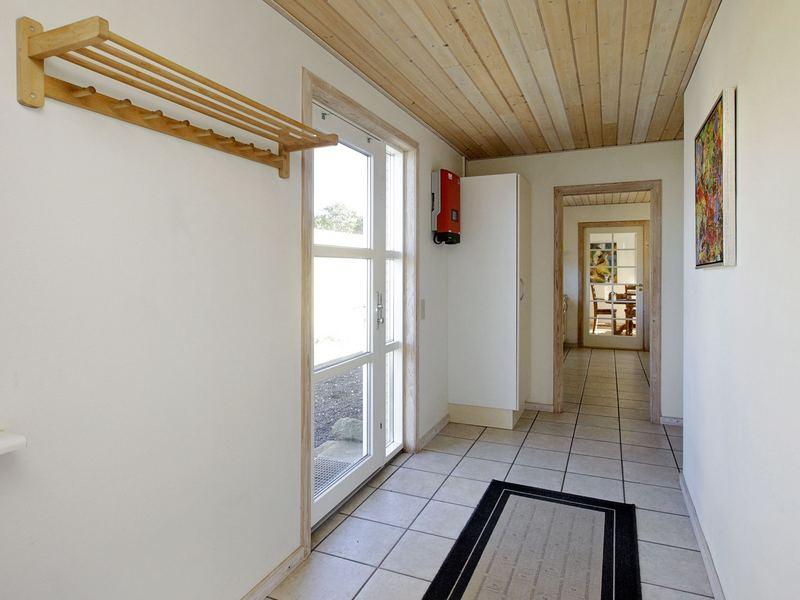 Zusatzbild Nr. 13 von Ferienhaus No. 38143 in Ålbæk