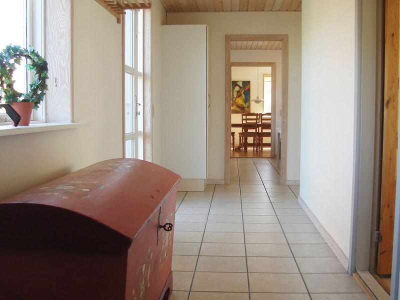 Zusatzbild Nr. 14 von Ferienhaus No. 38143 in Ålbæk
