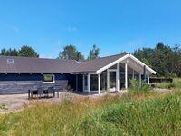 Ferienhaus No. 38190 in Ålbæk in Ålbæk - kleines Detailbild