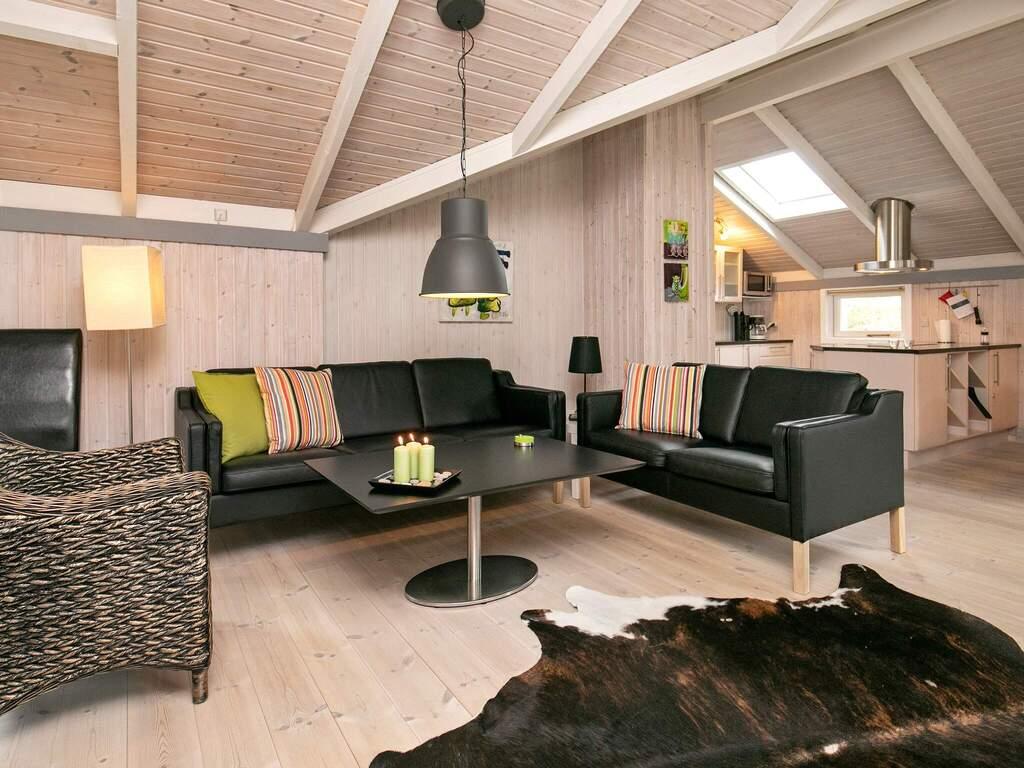 Zusatzbild Nr. 02 von Ferienhaus No. 38307 in Ålbæk
