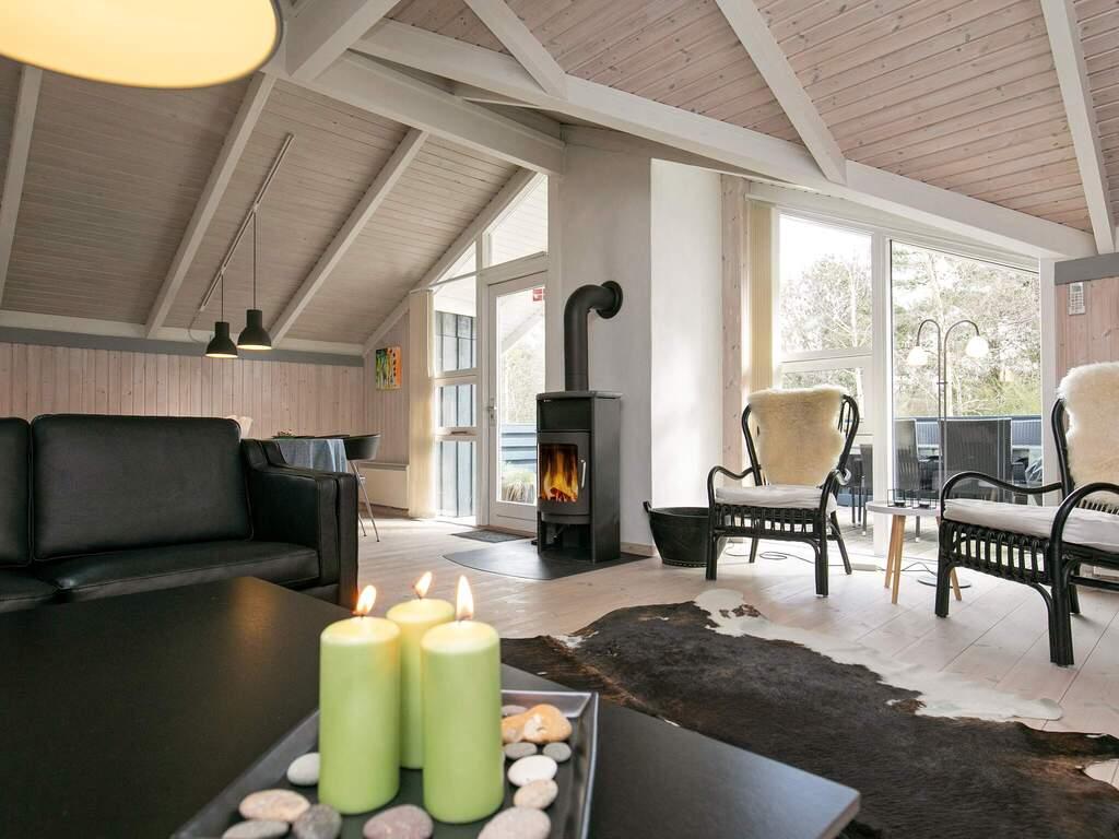 Zusatzbild Nr. 04 von Ferienhaus No. 38307 in Ålbæk