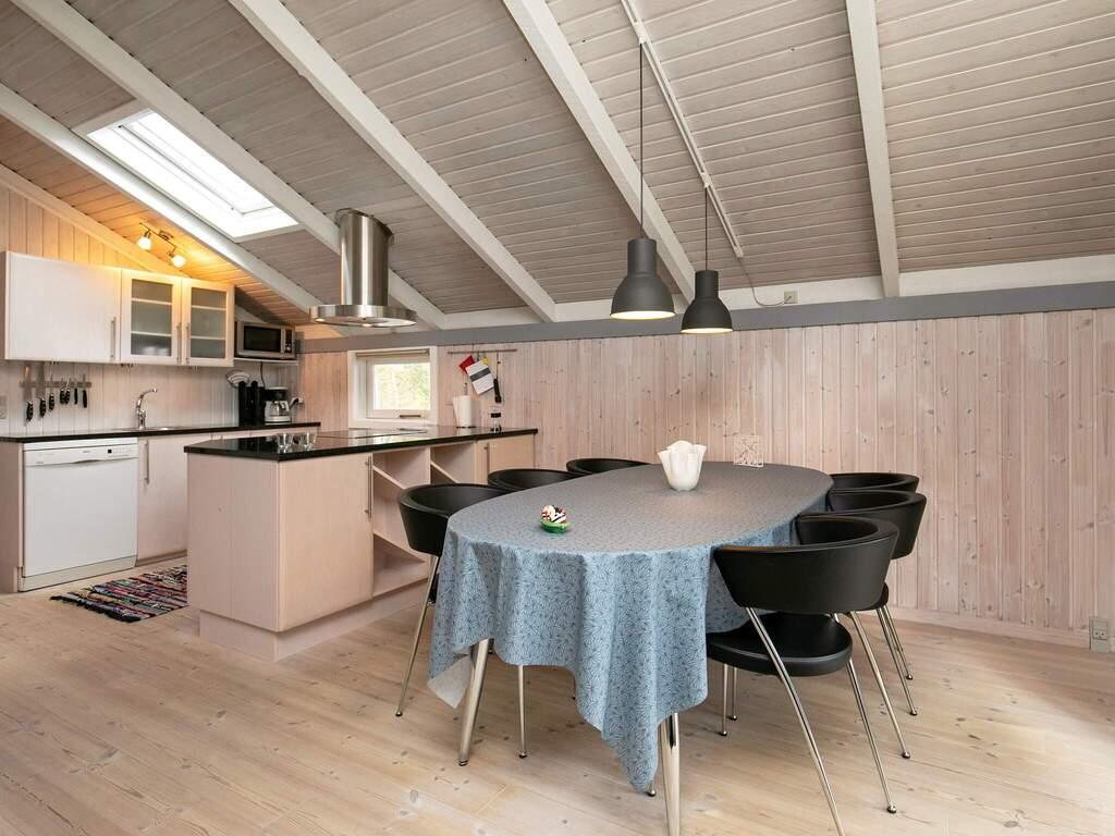 Zusatzbild Nr. 07 von Ferienhaus No. 38307 in Ålbæk