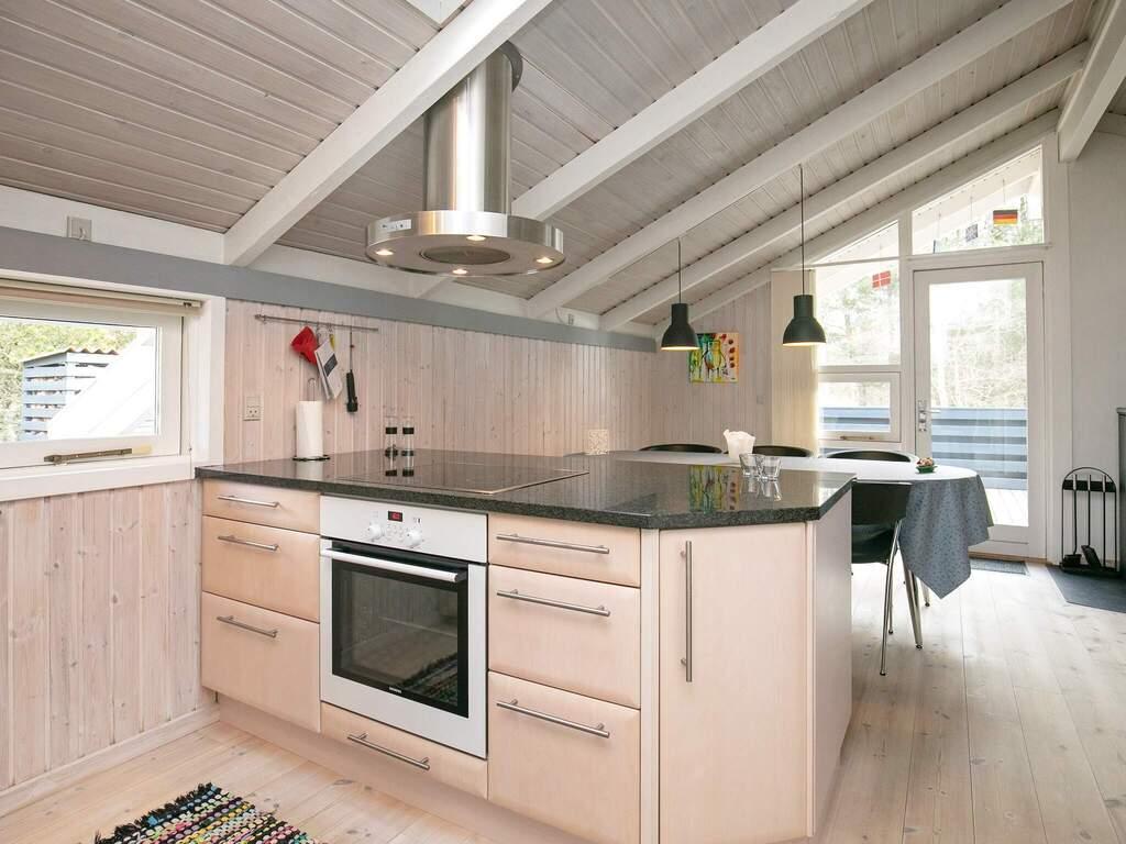 Zusatzbild Nr. 08 von Ferienhaus No. 38307 in Ålbæk