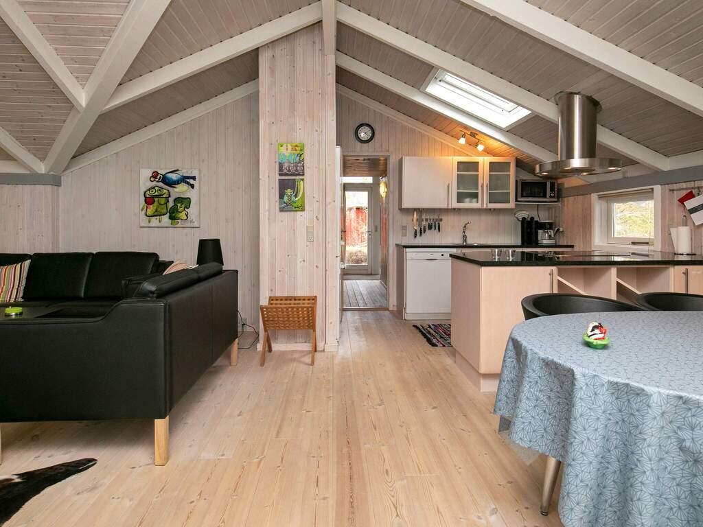 Zusatzbild Nr. 10 von Ferienhaus No. 38307 in Ålbæk