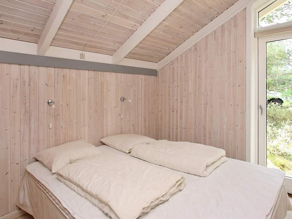 Zusatzbild Nr. 11 von Ferienhaus No. 38307 in Ålbæk
