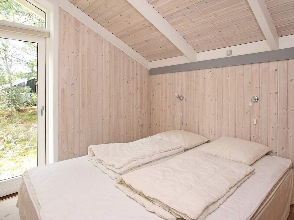 Zusatzbild Nr. 12 von Ferienhaus No. 38307 in Ålbæk