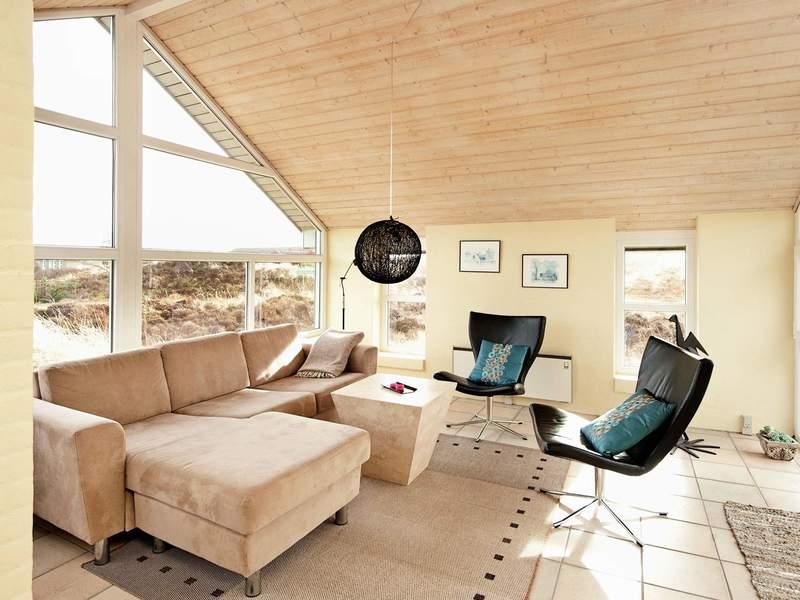 Zusatzbild Nr. 01 von Ferienhaus No. 38322 in Henne