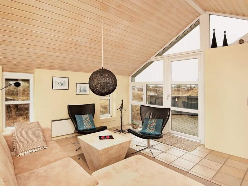 Zusatzbild Nr. 04 von Ferienhaus No. 38322 in Henne