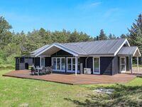Ferienhaus No. 38342 in Ålbæk in Ålbæk - kleines Detailbild