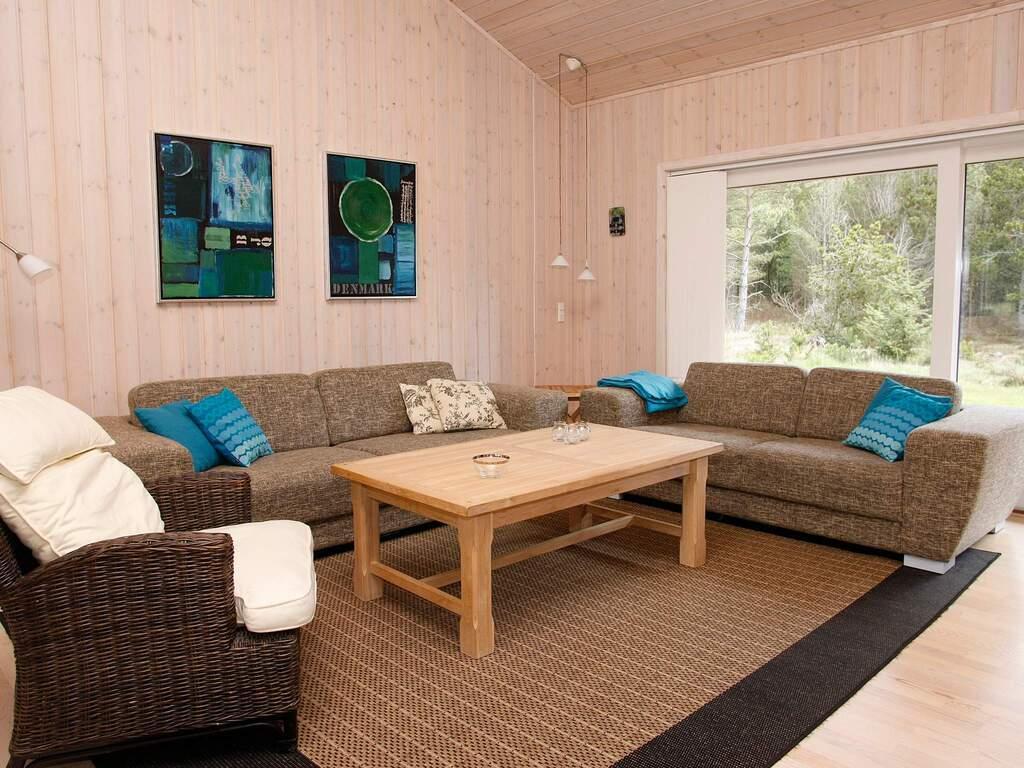 Zusatzbild Nr. 06 von Ferienhaus No. 38342 in �lb�k