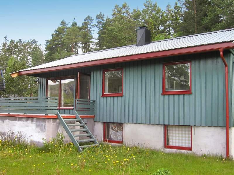 Detailbild von Ferienhaus No. 38444 in Longera
