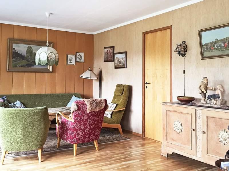 Zusatzbild Nr. 04 von Ferienhaus No. 38444 in Longera
